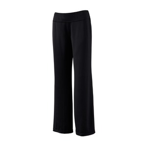 Girls' Fitness Pant