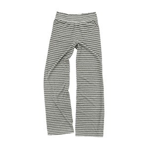 Boxercraft Adult Unisex Stripe Margo Pant