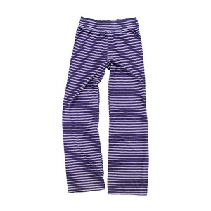 Boxercraft Youth Unisex Stripe Margo Pant