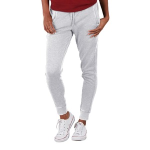 Youth Unisex Rally Jogger