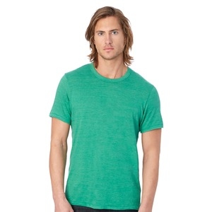 Alternative Adult Unisex Eco Crew T-Shirt