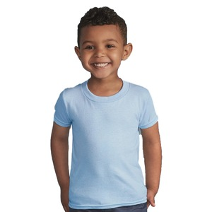 Gildan Heavy Cotton™ Kids 8.8 oz./lin. yd. T-Shirt