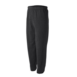 Jerzees NuBlend® Youth & Adult Sweatpants