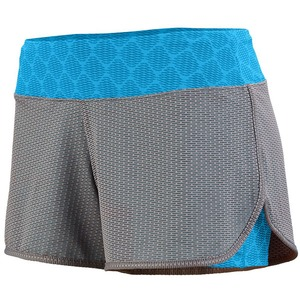Augusta Ladies Sadie Short