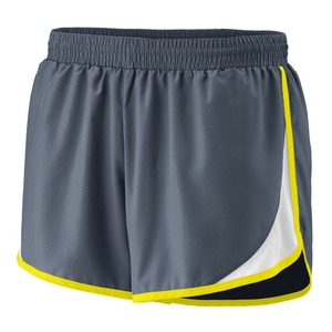 Augusta Ladies Adrenaline Short