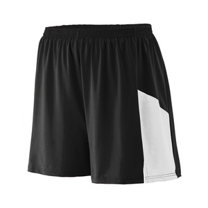 Augusta Youth Unisex Sprint Short