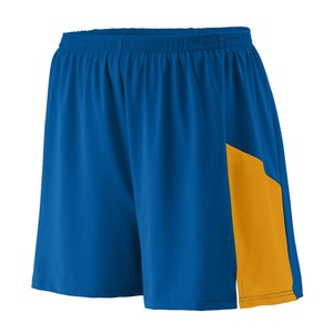 Augusta Adult Unisex Sprint Short