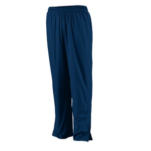Augusta Adult Unisex Solid Pant