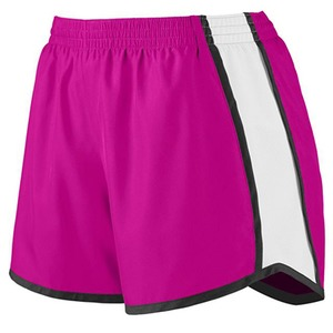 Augusta Girls Pulse Team Short