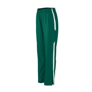 Augusta Adult Unisex Avail Pant