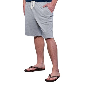 Boxercraft Unisex First Place Fleece Short