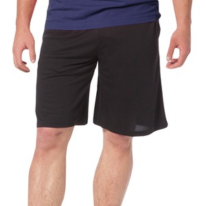 Boxercraft Men's Full Court Mesh Short