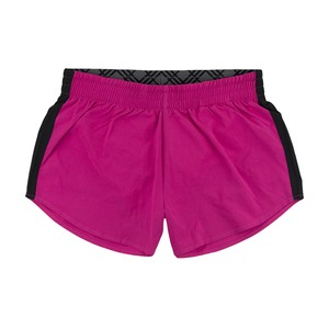 Boxercraft Youth Elite Short