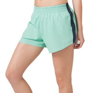 Boxercraft Adult Elite Short