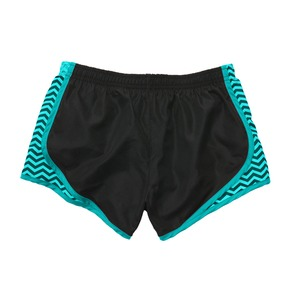 Boxercraft Ladies Velocity Short