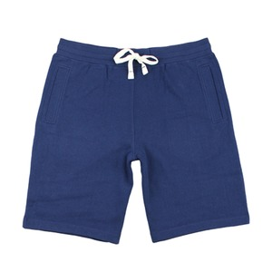 Boxercraft Youth Playoff Short