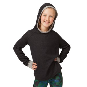 Boxercraft Youth Cool Down Hoodie