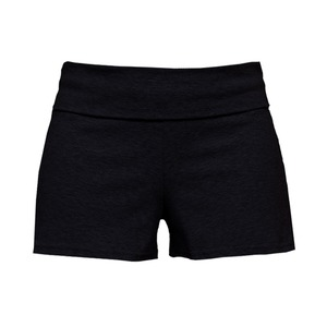 Boxercraft Youth Spandex Practice Short