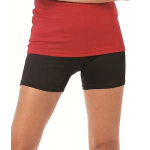 Badget Be Fit Compression 4'' Inseam Short