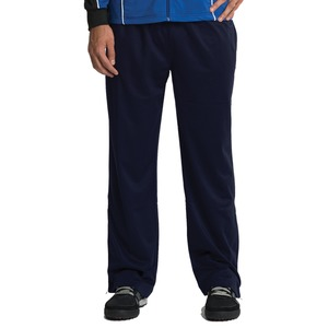 Charles River Adult Unisex Rev Pant