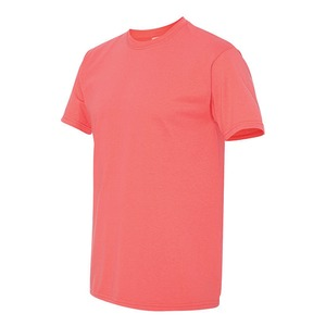 Gildan Heavy Cotton™ 8.8 oz./lin. yd. T-Shirt