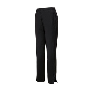 Augusta Youth Unisex Solid Brushed Tricot Pant