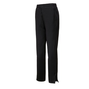 Augusta Adult Unisex Solid Brushed Tricot Pant