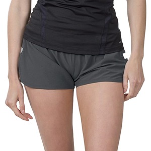 Soybu Ladies Marathon Running Shorts