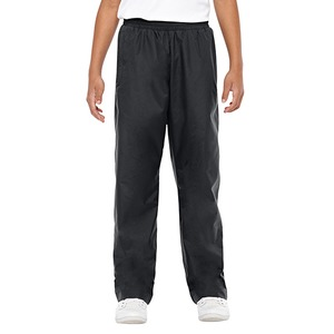 Team 365 Youth Athletic Woven Pants