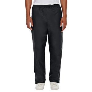Team 365 Unisex Athletic Woven Pants
