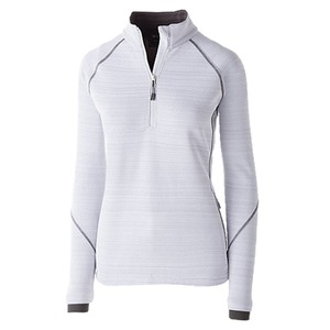 Holloway Ladies' Deviate Pullover