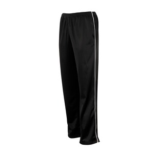 Charles River Youth Unisex Rev Team Pant