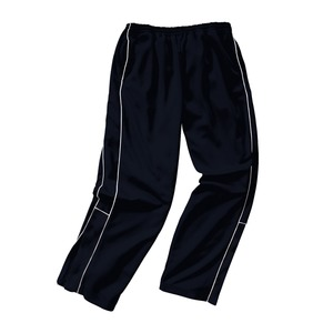 Charles River Adult Unisex Olympian Pant