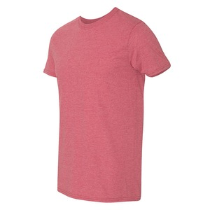 Unisex Adult Softstyle® 4.5 oz. T-Shirt