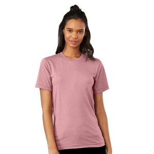 Bella + Canvas Adult Unisex Jersey Short-Sleeve T-Shirt