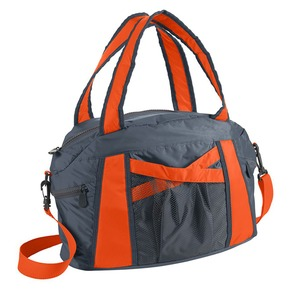 Cruise Duffel Bag