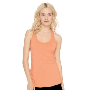 Ladies' Lightweight Racerback Tank