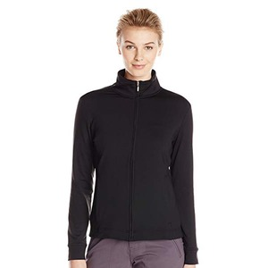 Ladies Fitness Jacket