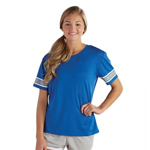 Adult Unisex Game Time Top