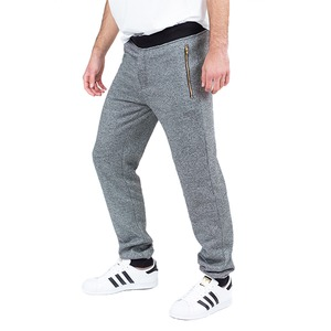Ember 340 Adult Unisex Joggers