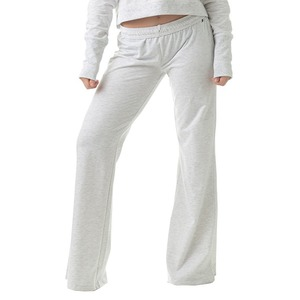 Ladies Open Bottom Dance Pant
